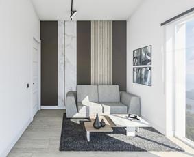 O. GuT Design Studio / Oksana Gut / Darbų pavyzdys ID 580499