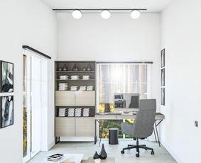 O. GuT Design Studio / Oksana Gut / Darbų pavyzdys ID 580501