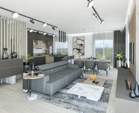 O. GuT Design Studio / Oksana Gut / Darbų pavyzdys ID 580505