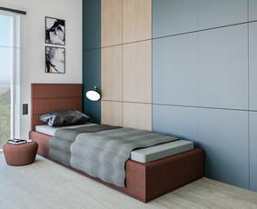 O. GuT Design Studio / Oksana Gut / Darbų pavyzdys ID 580509