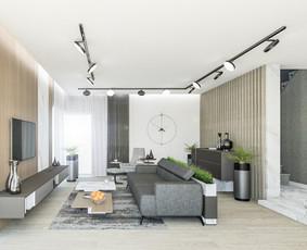 O. GuT Design Studio / Oksana Gut / Darbų pavyzdys ID 580511
