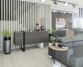 O. GuT Design Studio / Oksana Gut / Darbų pavyzdys ID 580513