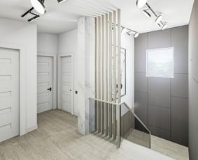 O. GuT Design Studio / Oksana Gut / Darbų pavyzdys ID 580515
