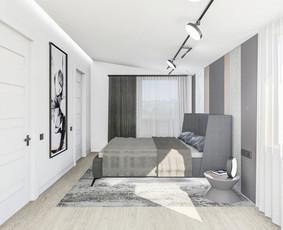 O. GuT Design Studio / Oksana Gut / Darbų pavyzdys ID 580517
