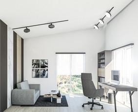 O. GuT Design Studio / Oksana Gut / Darbų pavyzdys ID 580519