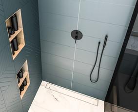 O. GuT Design Studio / Oksana Gut / Darbų pavyzdys ID 580521