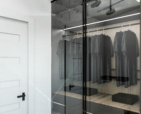 O. GuT Design Studio / Oksana Gut / Darbų pavyzdys ID 580527