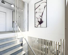 O. GuT Design Studio / Oksana Gut / Darbų pavyzdys ID 580533