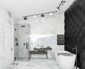 O. GuT Design Studio / Oksana Gut / Darbų pavyzdys ID 580539
