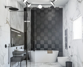 O. GuT Design Studio / Oksana Gut / Darbų pavyzdys ID 580541