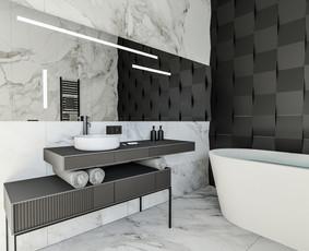 O. GuT Design Studio / Oksana Gut / Darbų pavyzdys ID 580549