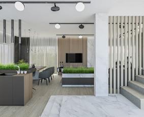 O. GuT Design Studio / Oksana Gut / Darbų pavyzdys ID 580557