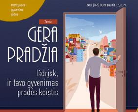 Profesionali kalbos redaktorė Vilniuje / Sandra / Darbų pavyzdys ID 580565