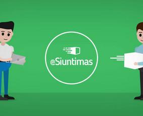 Logo, Animacija, Video montavimas