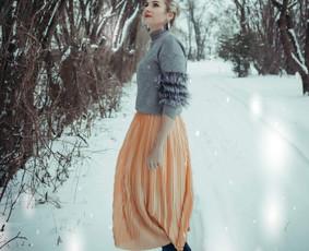 FotoSkrynia Photography