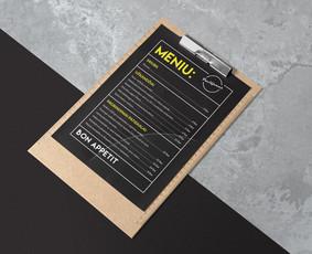 Aurelija Design - Sėkmingam Jūsų Įvaizdžiui / Aurelija Šerpytytė / Darbų pavyzdys ID 582279