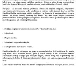 Gitana Railienė, tekstų kūrėja, visa Lietuva / Gitana Railienė / Darbų pavyzdys ID 583287