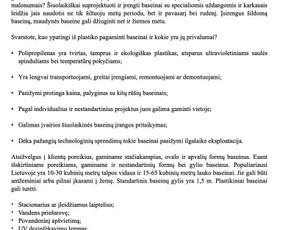 Gitana Railienė, tekstų kūrėja, visa Lietuva / Gitana Railienė / Darbų pavyzdys ID 583289