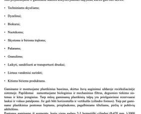 Gitana Railienė, tekstų kūrėja, visa Lietuva / Gitana Railienė / Darbų pavyzdys ID 583291