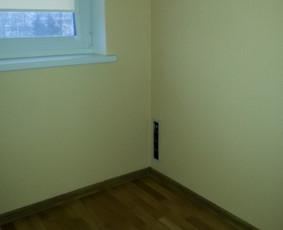 Apdailos darbai, remontas Kaune / Laurynas G / Darbų pavyzdys ID 583659