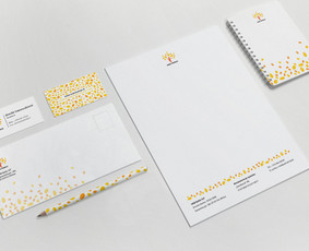 DO | Grafikos dizainerė, maketuotoja