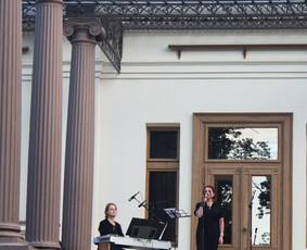 Fortepijono pamokos Vilniuje