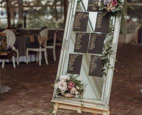 """Vestuvių planavimas/organizavimas """"DeVi Planners"""""""