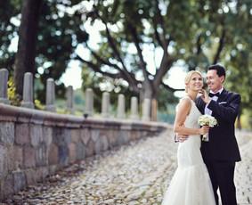 Vestuvių, krikštynų fotografas / Audrius Kairys / Darbų pavyzdys ID 588183