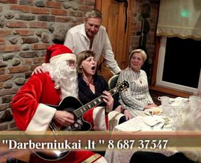 Grupė darberniukai Muzikantas Saulius Alytus / Grupė ''darberniukai'' / Darbų pavyzdys ID 589603