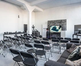 Brazzi Studios