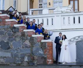 Fotografė Šiauliuose / Irina Bielenienė / Darbų pavyzdys ID 80164