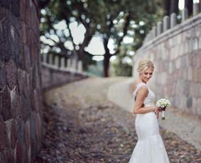 Vestuvių, krikštynų fotografas / Audrius Kairys / Darbų pavyzdys ID 592029