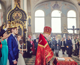 Vestuvių, krikštynų fotografas / Audrius Kairys / Darbų pavyzdys ID 592169