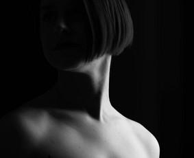 Rasa Didaitė Photography. Susisiekime! / Rasa Didaitė Photography / Darbų pavyzdys ID 593455