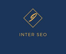 Inter Seo - visos Seo paslaugos