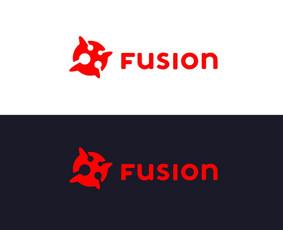 ☀︎ Logotipas, pavadinimas, identitetas, strategija...