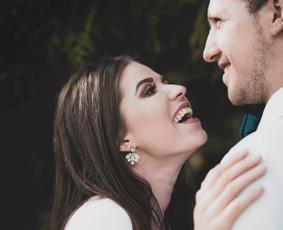 Vestuvių fotografai visoje Lietuvoje ir užsienyje