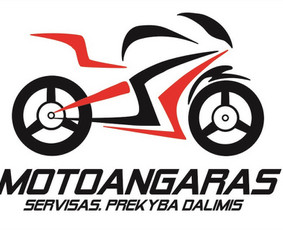 Motoangaras