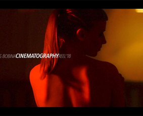 Video paslaugos - filmavimas ir gamyba.