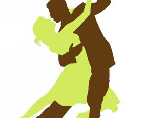 Šokiai, šokių pamokos, šokių kursai