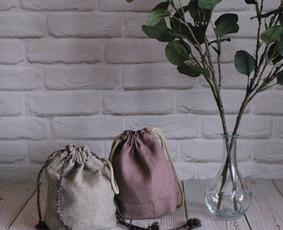 Siuvu: patalynės komplektai, virtuvės tekstilė