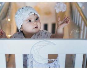Šeimos fotografas Klaipėdoje, Palangoje, Kretingoje / Žana Milišiūnaitė / Darbų pavyzdys ID 602165