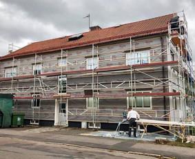 Stogdengiai_stogų darbai_karkasinės konstrukcijos+fasadai