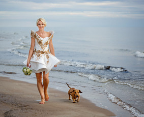 Vestuvių, vaikų ir šeimos fotografė / Edita Grėbliūnaitė / Darbų pavyzdys ID 602401