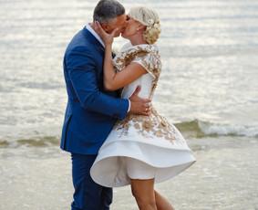 Vestuvių, vaikų ir šeimos fotografė / Edita Grėbliūnaitė / Darbų pavyzdys ID 602403