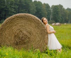 Vestuvių, vaikų ir šeimos fotografė / Edita Grėbliūnaitė / Darbų pavyzdys ID 602405