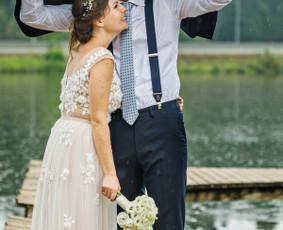 Vestuvių, vaikų ir šeimos fotografė / Edita Grėbliūnaitė / Darbų pavyzdys ID 602411