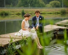 Vestuvių, vaikų ir šeimos fotografė / Edita Grėbliūnaitė / Darbų pavyzdys ID 602417
