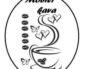 MOBILI KAVA