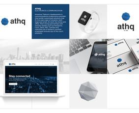 Grafinis / Web / Mobile dizainas ir programavimas (UX/UI)!